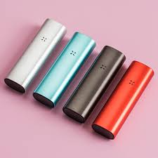 "PAX is a true ""convection"" style heating element that fits in your pocket!"